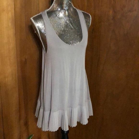 Umgee Dresses & Skirts - Umgee Slip Dress